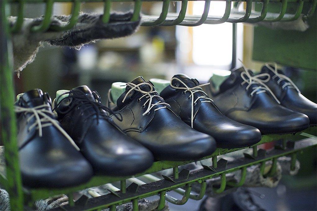 KupiRazmer: Как фабрика обуви нестандартных размеров выходит в онлайн. Изображение № 7.