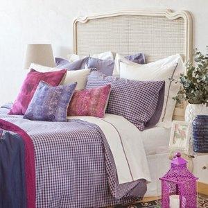 12 комплектов постельного белья для ребёнка, взрослого и пары. Изображение № 4.