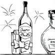 Москва 2025: В 10 раз меньше точек продажи алкоголя и запрет на курение. Изображение № 1.