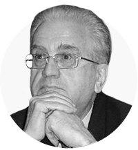 Цитата дня: Михаил Пиотровский о второй сцене Мариинского театра. Изображение № 1.