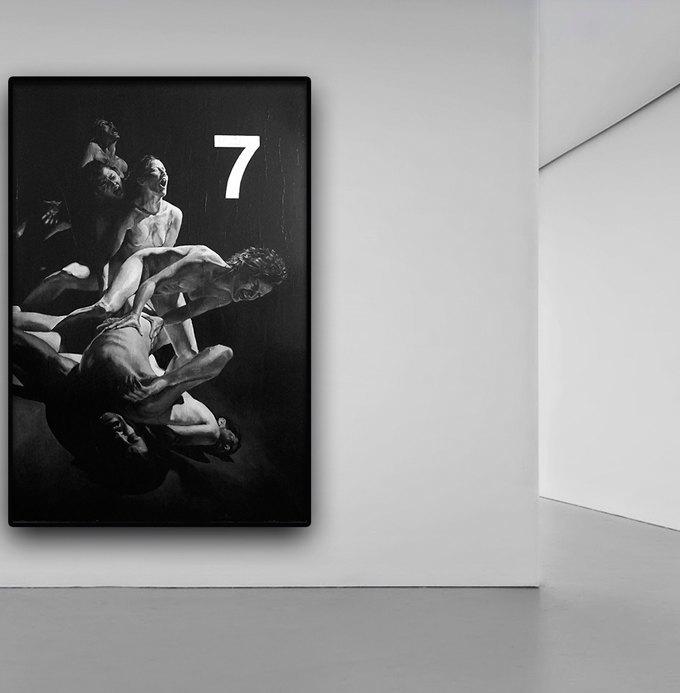 Фестиваль ледовых скульптур, концерт «Наадя», «Архитектурный дресс-код» иещё 10событий выходных. Изображение № 4.