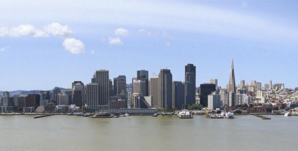 Проверено электроникой: Правительство 2.0 в четырех городах мира. Изображение № 14.