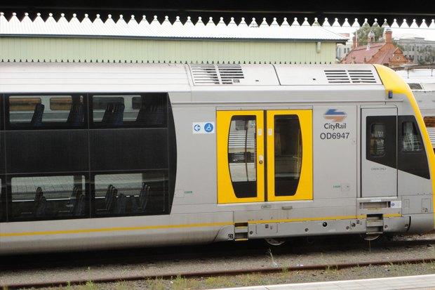 Как метро Нью-Йорка, Мельбурна, Сеула стало безопасным видом транспорта . Изображение № 9.
