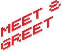 Новый московский фастфуд: Концепция Meet & Greet. Изображение №3.
