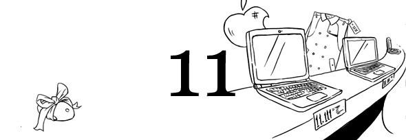 Комплексное число: 11.11.11 в Москве. Изображение № 8.