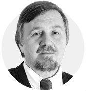 Депутат Мосгордумы освязи митингов исобаки Павлова. Изображение № 1.