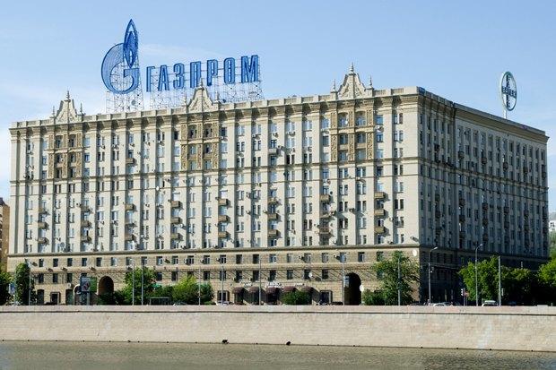 Итоги недели: Переезд «Газпрома», автокинотеатр и борьба с неправильной парковкой. Изображение № 2.