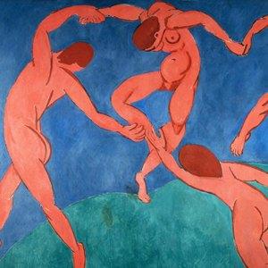 Гид по биеннале Manifesta 10. Изображение № 7.