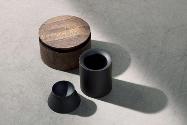 7 лучших предметов декора свыставки Maison&Objet. Изображение № 11.