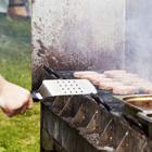 Полевая кухня: Уличная еда на примере Пикника «Афиши». Изображение № 89.