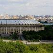 Стадион в Тушине откроется в 2014 году. Изображение № 2.