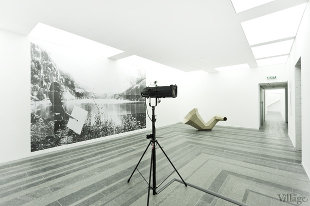 В PinchukArtCentre открылась выставка Future Generation Art Prize 2012 . Зображення № 20.