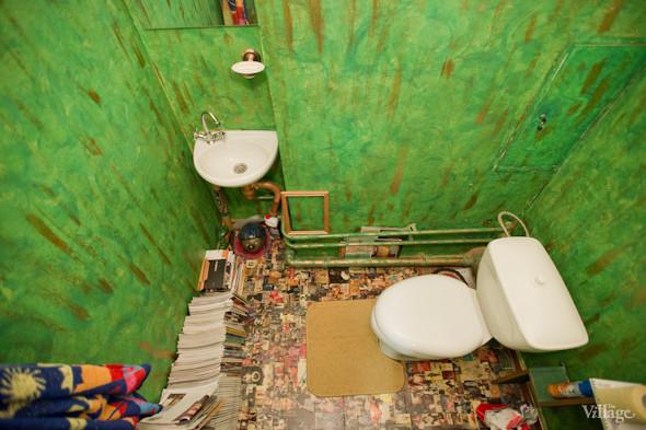 Квартира недели (Киев). Изображение №14.