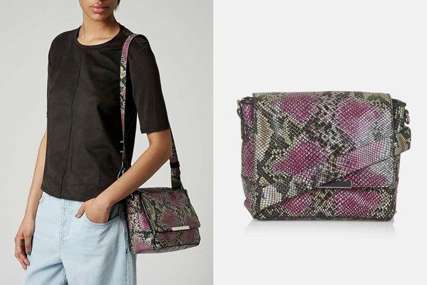 15 летних сумок дешевле 10тысяч рублей. Изображение № 14.