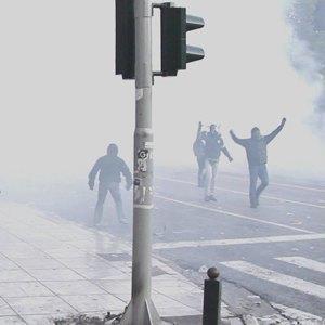 Выходные в Киеве: 7–9 февраля. Изображение № 10.