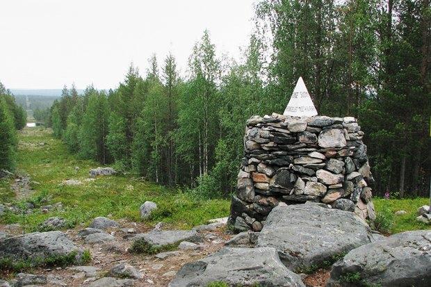 Итоги недели: «Симпсоны» в «Зените», вертолёты в Финляндию и тринадцатичасовой запрет на алкоголь. Изображение № 6.