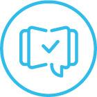 «Итоги 2012 года»: Третий этап голосования. Изображение № 10.