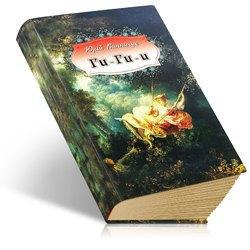 Какие книги можно найти вбуккроссинге. Изображение № 9.