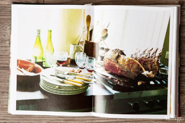 Кулинарное чтиво: Шеф-повар Иван Шишкин о 10 книгах. Изображение № 5.