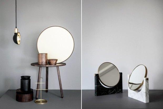 7 лучших предметов декора свыставки Maison&Objet. Изображение № 10.