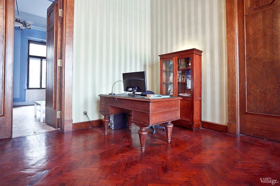 Офис недели (Петербург): F42 Creative. Изображение № 4.
