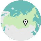 Камчатка, Архыз, Красноярские столбы идругие места в России, где можно провести отпуск. Изображение № 13.
