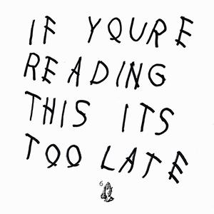 «Некачает»: TheVillage слушает главные альбомы года стаксистом. Изображение № 2.
