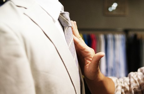 Рыночные отношения: Как cуществует Leform, первый concept store вРоссии. Изображение № 4.