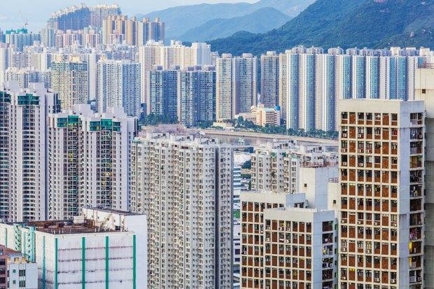 Фото:  Shutterstock.com. Изображение № 8.