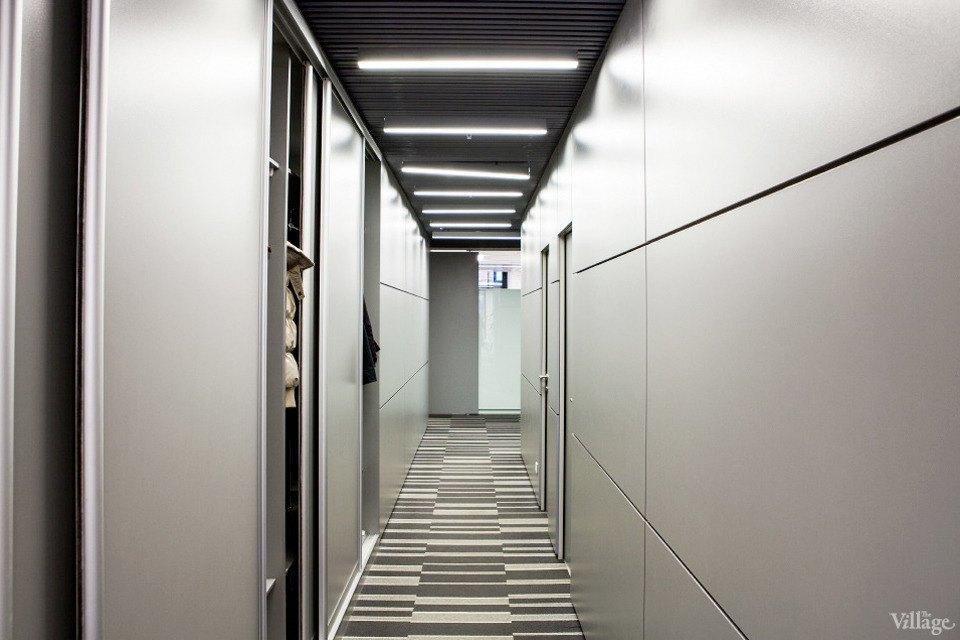 Офис недели (Москва): KRProperties. Изображение № 20.