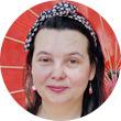 Рыночные отношения: Что продают на Староконке (Одесса). Изображение № 38.