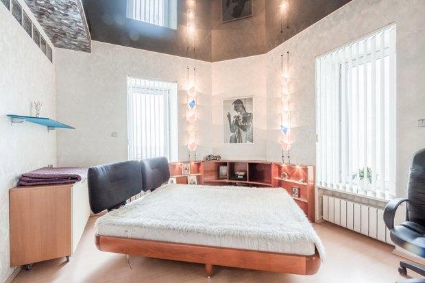 Какие квартиры сдают наAirbnb вРоссии. Изображение № 36.