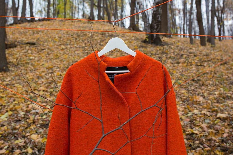 Вещи недели: 10 осенних пальто. Изображение № 3.