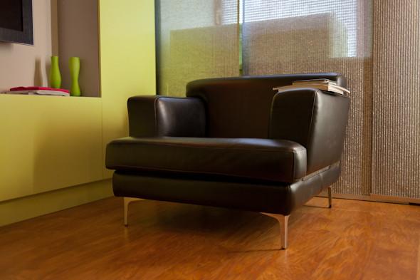 Офис недели: продакшн компания Andy Fiord Studio (Петербург). Изображение № 20.