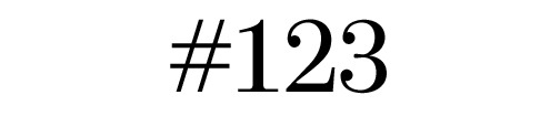 Итоги 2012: Главные слова ифразы уходящего года (Часть1). Изображение №1.