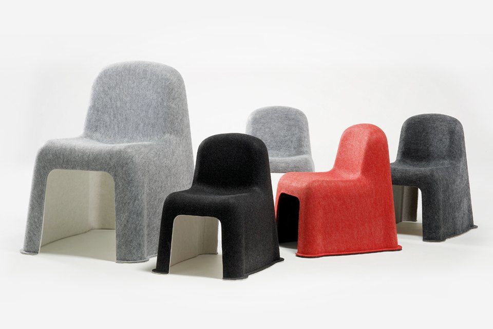 Вещи для дома: Выбор дизайнера Ярослава Мисонжникова. Изображение № 8.