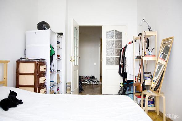 Квартира недели. Изображение № 12.