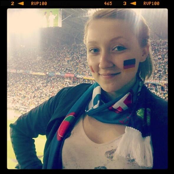 Киевские пользователи Instagram создали теги Евро-2012. Зображення № 17.
