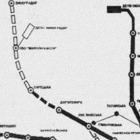 В Киеве собираются строить метро на Виноградарь. Зображення № 4.