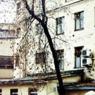 В зоне риска: Усадьба Одоевских на Петровке. Изображение № 23.