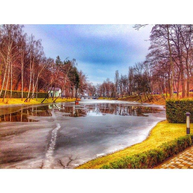 ryzhov_alex. Изображение № 41.