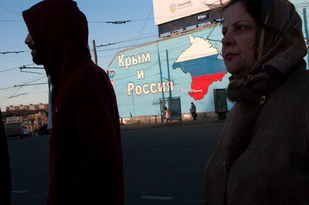 Фото: Иван Анисимов. Изображение № 4.