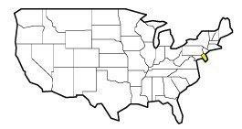 Сокращаем налоги: 4 лучшие страны для регистрации бизнеса. Изображение № 1.