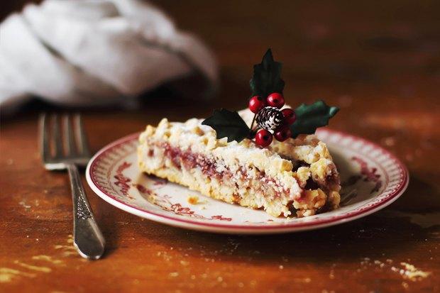 Как у них: Что готовят наРождество иНовый год жители Рима, Вашингтона, Каталонии, Боготы. Изображение № 3.