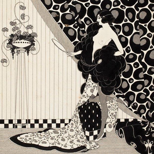 Фестиваль Туве Янссон, концерт Klaxons, «Солянка» навыезде иещё 17событий. Изображение № 25.