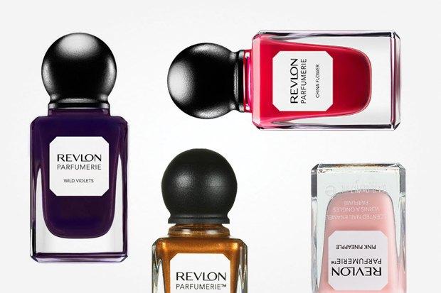 Что купить: Свечи Bath and Body Works, парфюмированный лак Revlon, скраб Lush. Изображение № 4.