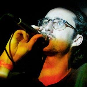 События недели: DieAntwoord, Arctic Monkeys и«Бобур» . Изображение №4.