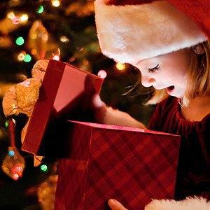 Рождество в Киеве: Гид по праздничным мероприятиям . Изображение № 7.