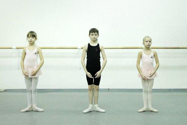 Гости столицы: Зарубежные режиссёры ороссийских стереотипах. Изображение № 7.
