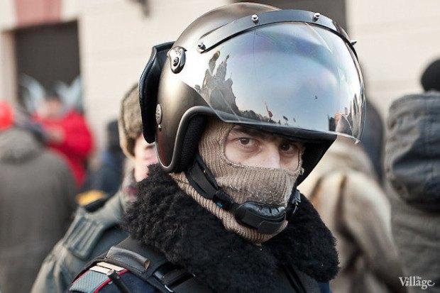 Итоги года: 30 главных событий в Петербурге. Изображение № 1.